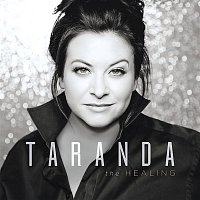 TaRanda Greene – The Healing