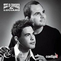 Zezé Di Camargo & Luciano – 20 Anos de Sucesso Contigo