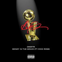 Drake – The Best In The World Pack