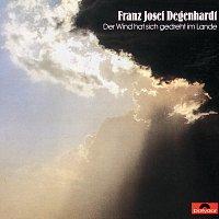 Franz Josef Degenhardt – Der Wind hat sich gedreht im Lande