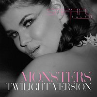 Saara Aalto – Monsters (Twilight Version)