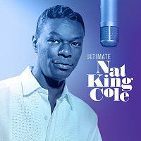 Nat King Cole, Gregory Porter – The Girl From Ipanema/Unforgettable