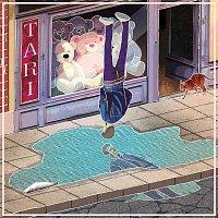 TARI, Emilia Ali – Fake Love