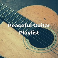 Arlo Vega, Aleko Nunez, Daniel Flowers, Lucas Silver – Peaceful Guitar Playlist