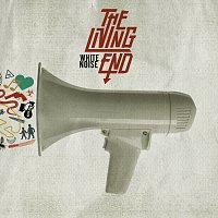 The Living End – White Noise Rarities Collector's Edition