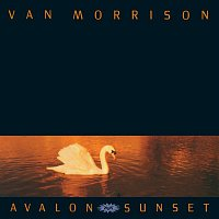 Van Morrison – Avalon Sunset