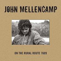 John Mellencamp – On The Rural Route 7609