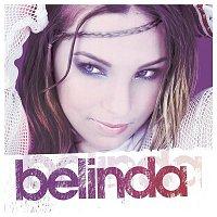 Belinda – Belinda