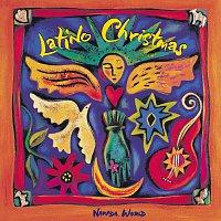 Různí interpreti – Latino Christmas