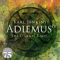 Adiemus, Karl Jenkins – Adiemus IV - The Eternal Knot