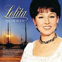 Lolita – Heimweh