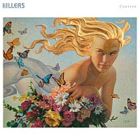 The Killers – Caution [Radio Edit]