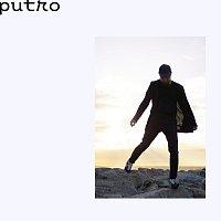 Samuli Putro – Sydan hakkaa ahneesti