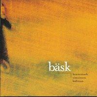 Bask – Kennemark, Simonson, Kallman