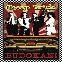 Cheap Trick – BUDOKAN! (30th Anniversary)