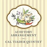 Cal Tjader Quintet – Auditory Arrangement