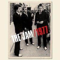 The Jam – 1977