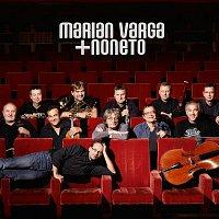 Marián Varga – Marián Varga + Noneto