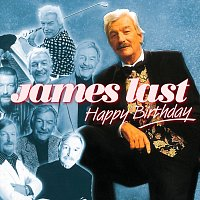 James Last And His Orchestra – Happy Birthday