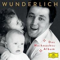 Fritz Wunderlich – Das Weihnachtsalbum