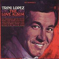 Trini Lopez – The Love Album