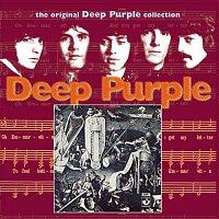 Deep Purple – Deep Purple