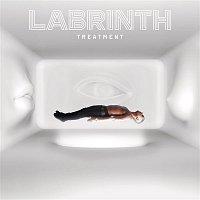 Labrinth – Treatment