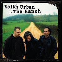 Keith Urban – Keith Urban In The Ranch