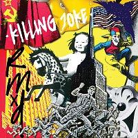 Killing Joke – RMXD