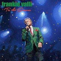 Frankie Valli – 'Tis The Seasons