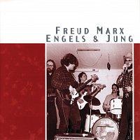 Freud Marx Engels & Jung – Lauluja rakastamisen vaikeudesta