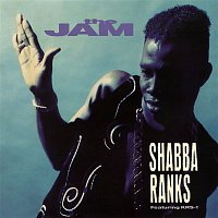Shabba Ranks, KRS-One – The Jam EP