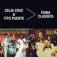 Tito Puente, Celia Cruz – Fania Classics: Celia Cruz & Tito Puente