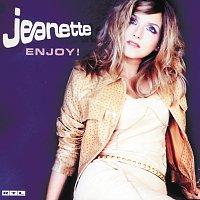 Jeanette – Enjoy