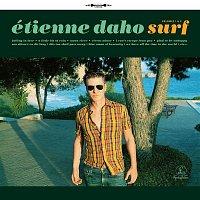 Etienne Daho – Surf (Volumes 1 & 2)