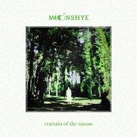 Moonshye – Curtain of the Moon
