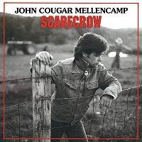 John Mellencamp – Scarecrow