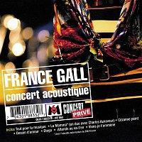 France Gall – Concert Public Concert Privé (Remasterisé)