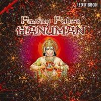 Suresh Wadkar, Anup Jalota, Manoj Mishra – Pawan Putra Hanuman