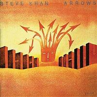 Steve Khan – Arrows