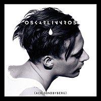 Oskar Linnros – Ack, Sundbyberg
