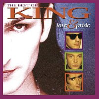 King – Love And Pride - The Best Of King