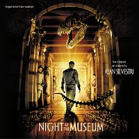 Alan Silvestri – Night At The Museum [Original Motion Picture Soundtrack]