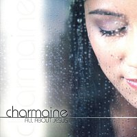 Charmaine – All About Jesus