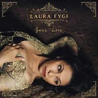 Laura Fygi – Jazz Love
