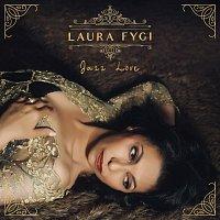 Laura Fygi – Jazz Love