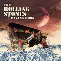 The Rolling Stones – Havana Moon [Live]