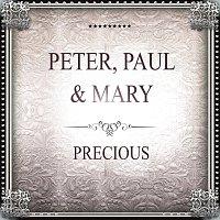 Peter, Paul & Mary – Precious