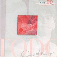 Caetano Veloso – Velo