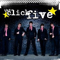 The Click Five – Catch Your Wave